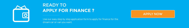 apply for car finance